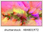 Abstract Background.a Series Of ...