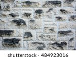 Stone Wall. Picture Can Be Use...