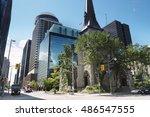 City View  Ottawa  Ontario ...