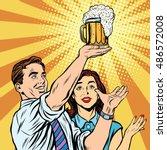 Triumph Beer Festival Bar Pub...