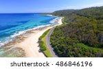 The Great Ocean Road   Victori...