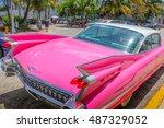 Miami  Florida  United States ...