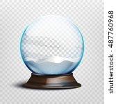 stock vector illustration... | Shutterstock .eps vector #487760968