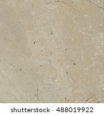 natural marble background | Shutterstock . vector #488019922