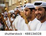 dubai november 31  ayala dane...   Shutterstock . vector #488136028