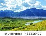 Wrangell St. Elias National...