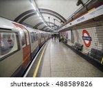 London   September 2016   The...
