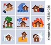natural disaster insurance ...