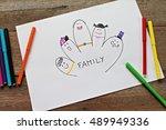 Family  Home  Love  Or Still...