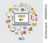 seo and development thin line...