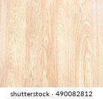 wood plank texture  background | Shutterstock . vector #490082812