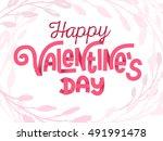 happy valentine's day  tender...