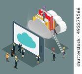 Cloud Computing Technology...