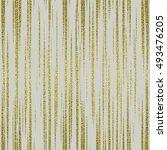 metallic glossy texture. luxury ...   Shutterstock .eps vector #493476205