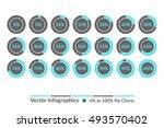 5 10 15 20 25 30 35 40 45 50 55 ... | Shutterstock .eps vector #493570402