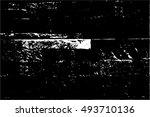 vector texture | Shutterstock .eps vector #493710136