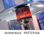 Design Stainless Steel Metal...