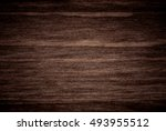 background  and texture of pine ... | Shutterstock . vector #493955512