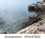 Small photo of sardinia coast 516