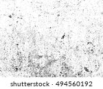 grunge texture background... | Shutterstock .eps vector #494560192