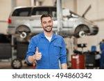 Car Service  Repair ...