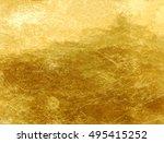 gold | Shutterstock . vector #495415252