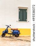 bari  italy   september 10 ... | Shutterstock . vector #495538372