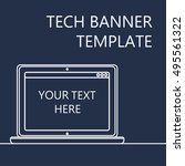 adaptive web template and...