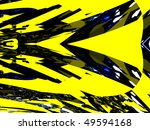 illustration | Shutterstock . vector #49594168