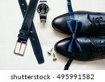 Men's Accessories Men's Shoes ...