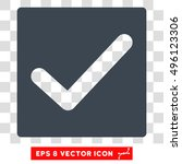 vector check eps vector...