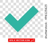 vector validation tick eps...