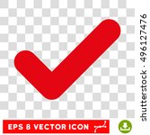 vector yes eps vector icon....
