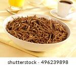 all bran | Shutterstock . vector #496239898