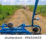 buggy adventure in cumayasa ...   Shutterstock . vector #496524655