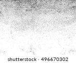 grunge texture background...   Shutterstock .eps vector #496670302