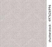 seamless pattern. abstract... | Shutterstock . vector #497626996