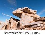 Lessinia Stone Or Prun Stone ...