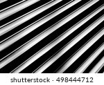 lines and textures of palm... | Shutterstock . vector #498444712