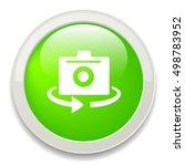camera switch icon