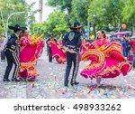 guadalajara   mexico   aug 28   ...   Shutterstock . vector #498933262