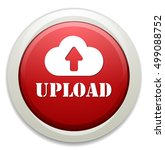upload button | Shutterstock .eps vector #499088752