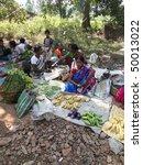 orissa   india   nov 10   ... | Shutterstock . vector #50013022