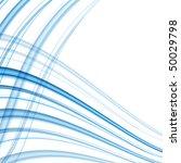mac blue | Shutterstock . vector #50029798