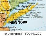 milan  italy   september 18 ... | Shutterstock . vector #500441272