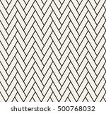 Seamless Vector Pattern....