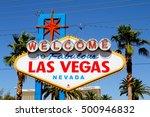 Las Vegas  Usa   September 21 ...