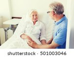 medicine  age  support  health