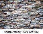 Modern Brick Texture Wall...