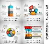 vector illustration of creative ... | Shutterstock .eps vector #501214135